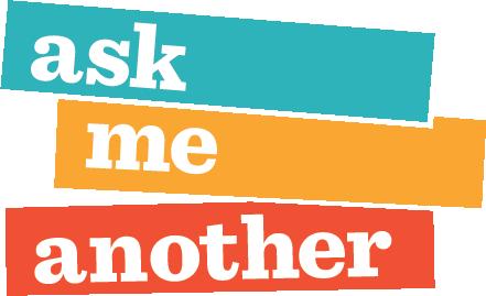 AskMeAnother_logo2