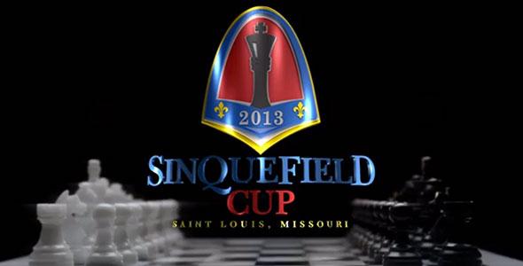 Sinquefield-Cup
