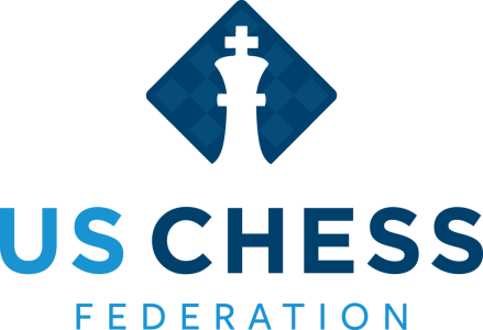 USCF_logo_primary