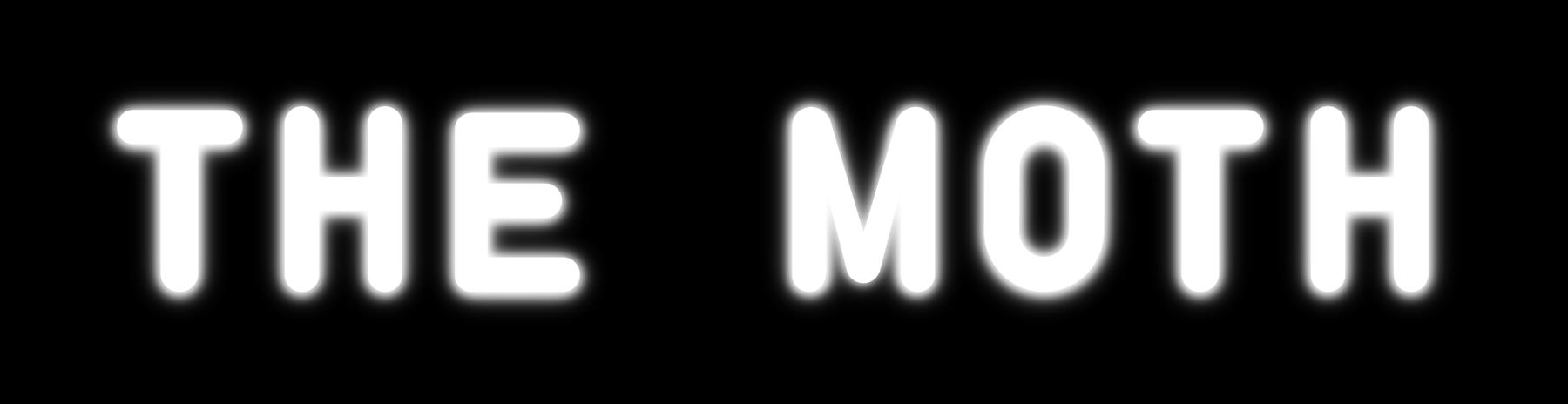f_moth_logo