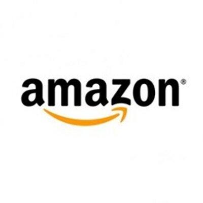 amazon-logo_400x400
