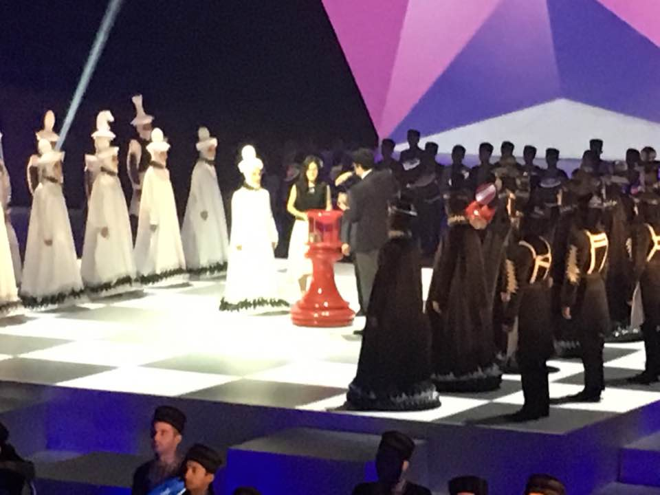 Baku Olympiad 002