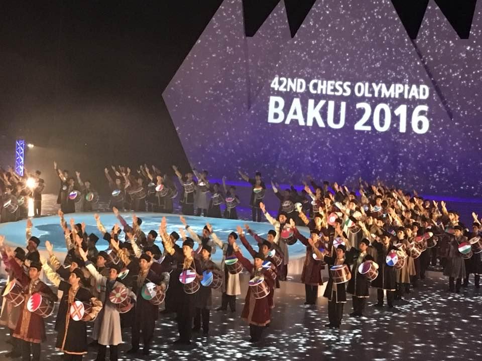 Baku Olympiad 003