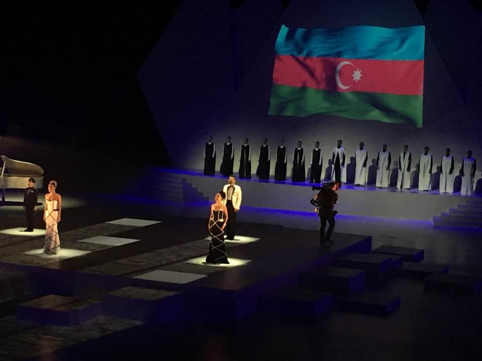 Baku Olympiad 010