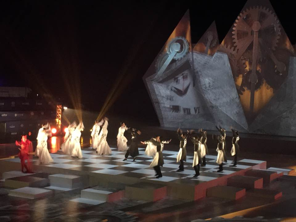 Baku Olympiad 011